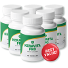 Keravita Pro Review – Nails and Hair Supplement