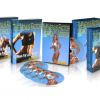 The Venus Factor 2.0 Review – Fat Loss System
