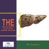 The Non Alcoholic Fatty Liver Disease Solution by Julissa Clay  – eBook Digital Product