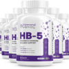 Hormonal Harmony HB5 reviews – Loss Weight Supplement