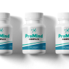 ProMind Complex Reviews – Brain Boosting Supplement
