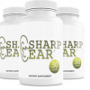SharpEar Review – Hearing Supplement